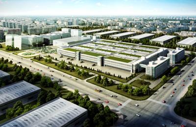 北京邮政数据