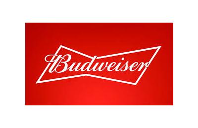 啤酒酿造-百威