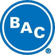 BAC Logo_Text_PMS300-