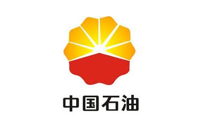 石油化工-中石油